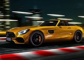 mercedes-amg-gt-s-roadster_1
