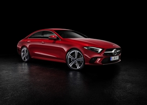 mercedes-cls-coupe-2017-autosalon-brussel