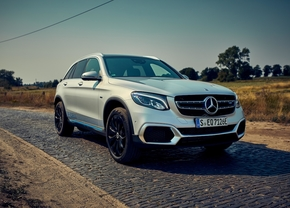 mercedes-glc-f-cell-2018_01