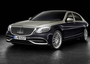 mercedes-maybach-s-klasse-facelift-2018_01