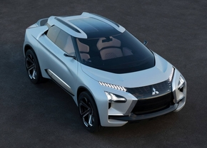 mitsubishi-e-volution-concept