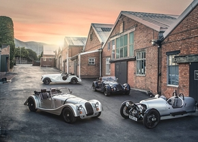 morgan-range-110th-anniversary