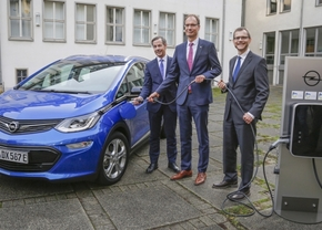 opel-electric-city-505673_2_0
