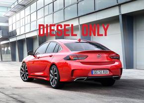 opel-insignia-gsi-diesel