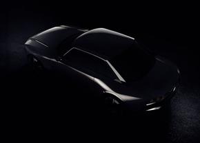 peugeot-concept-teaser-2018_01