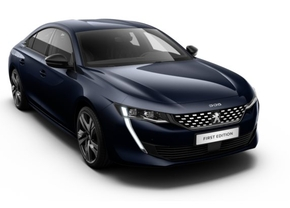 peugeot508firstedition-configurator