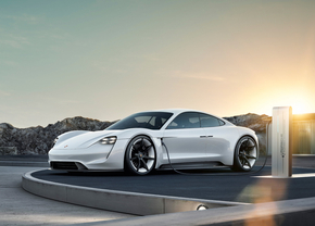 porsche-taycan-new-name-mission-e