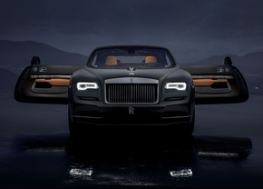 rolls_royce_wraith_luminary_collection