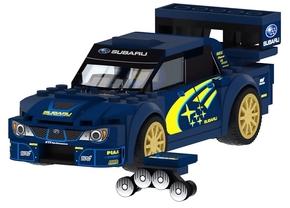 lego-2006-subaru-wrx-sti-wrc-rally-car