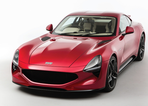 tvr-griffith