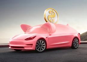 model-3-piggybank