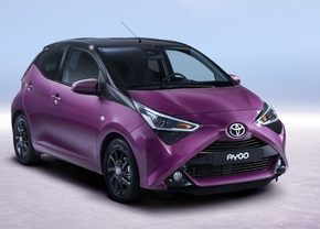toyota-aygo-2018-facelift-official_3