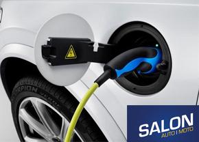 elektrische-auto-autosalon-brussel-2018-intro