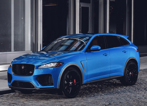 jaguar-f-type-svr_01