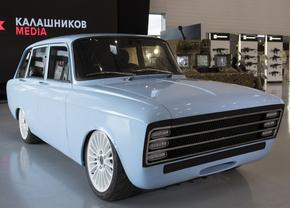 kalashnikov-cv-1-concept-2018_01