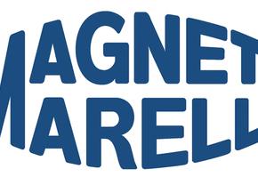 magneti-mareli_01