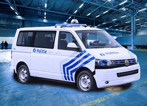 politie-combi-keuring