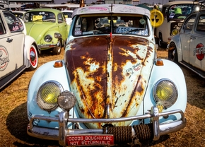 rusty-vw-beetle-pexels-photo-1301399