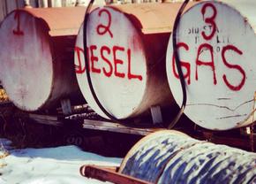 stock-photo-vintage-gas-fuel-diesel-orpanaimaging/photos