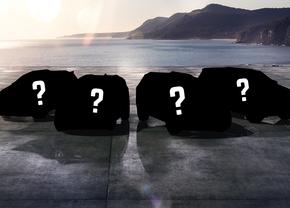 10-krachtige-SUV's