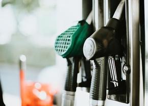 Benzineprijs wereldwijd