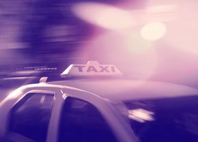 taxi taxidecreet 2020