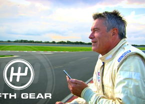 tiff-needell-in-a-scene-from-fifth-gear