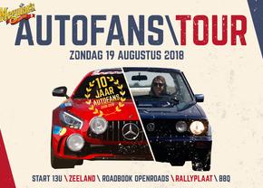 Autofans-Tour-2018