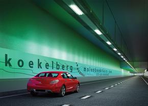 trajectcontrole-koekelberg