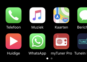 whatsapp-apple-carplay-menu
