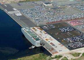 zeebrugge_dok_air