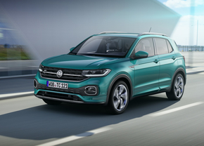 volkswagen-t-cross-official-2018_1