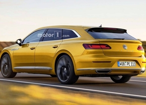 vw-arteon-shooting-brake-render