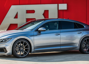 vw-arteon-tuning-abt