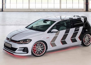 vw-golf-gti-next-level-2018_01