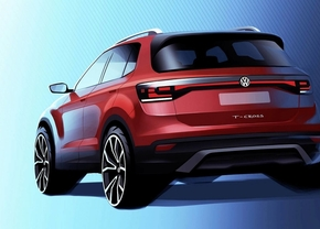 vw-t-cross-teaser-2018_01