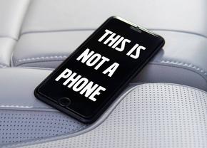 volvo-phone-key-teaser