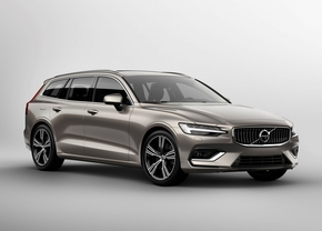 volvo-v60-2018-official_1
