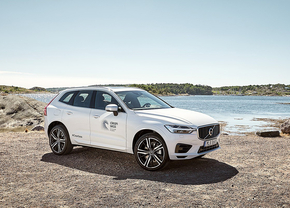 volvo-xc60-plastic-recycle-2018_01