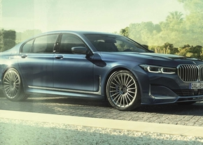 alpina b7 xdrive facelift 2019