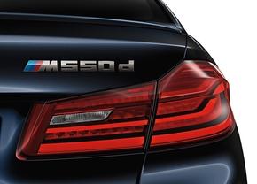 bmw-diesel