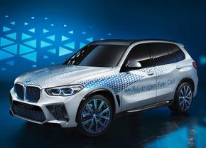 bmw-i-hydrogen-next-development-vehicle_01