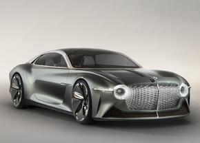 bentley-exp-100-gt-2019-concept-official_1