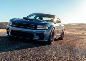 dodge-charger-srt-hellcat-widebody-2019_01