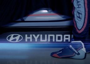 hyundai motorsport ev teaser 2019