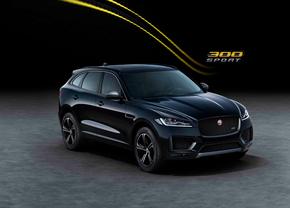 jaguar f pace 300 sport 2019