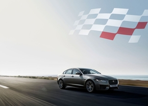 jaguar-xf-chequered-flag_01
