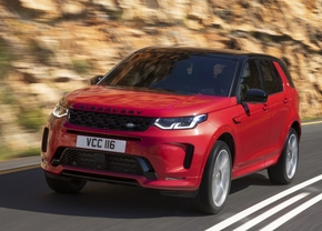 landrover-discovery-sport-facelift-2019_1