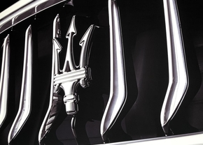 Maserati toekomst elektrisch 2019