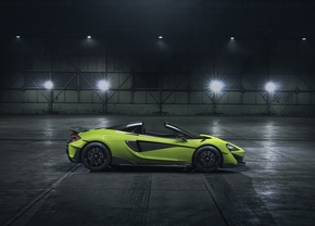 mclaren-600lt-spider-2019-official_3